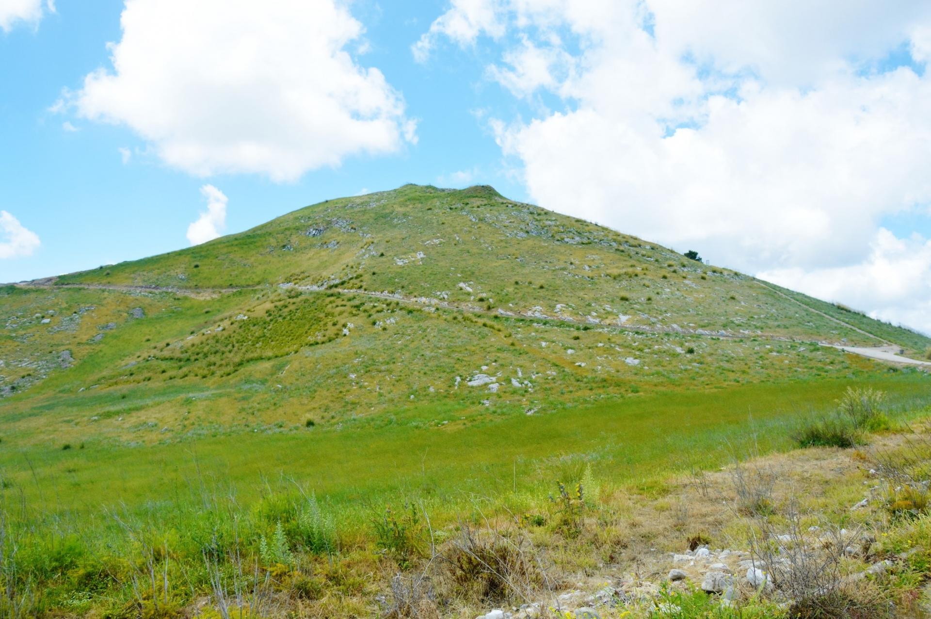 Bando Sottomisura 7.6 PSR Sicilia – Sostegno riqualificazione patrimonio dei villaggi rurali