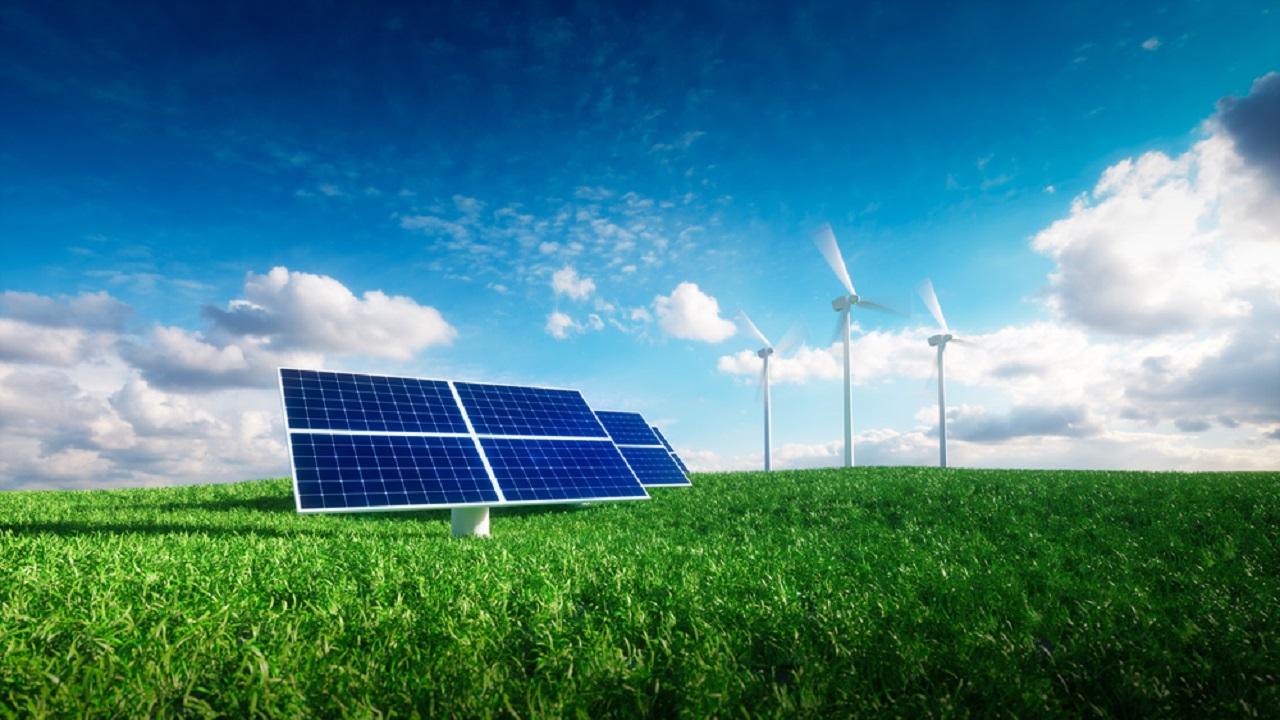 Avviso pubblico Azione 411 – Energia Sostenibile e Qualità della Vita