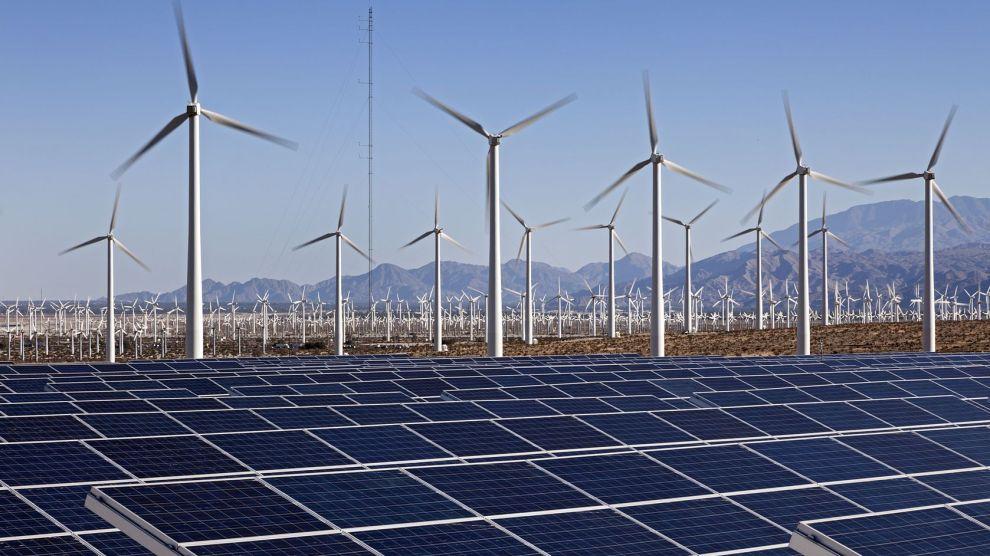 Bando Sottomisura 7.2 PSR Sicilia – Sostegno infrastrutture su piccola scala, comprese energie rinnovabili e risparmio energetico